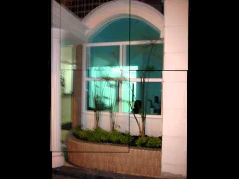 Hotel Iraqúa - Video