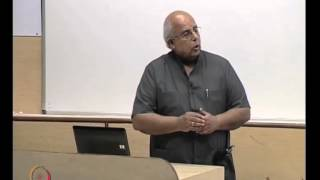 Mod-01 Lec-04 Longitudinal Thinking And Legacy Factor:Organizational Growth(Contd..)