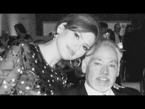 Eva Mendes and Family Mourn The Loss of Brother Juan Carlos After He Dies of Throat Cancer at 53