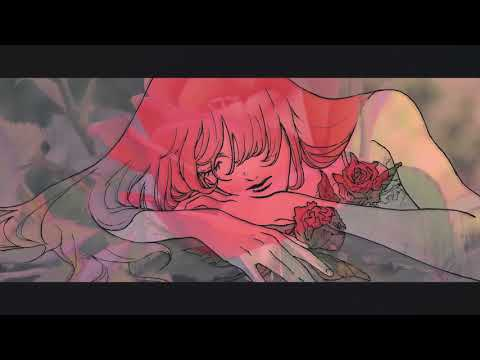 , title : 'edda「チクタク」MUSIC VIDEO(short ver.)'