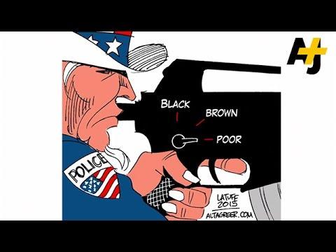 About Latuff