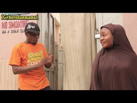 Download Tofa Ali baba mai gidan wanka