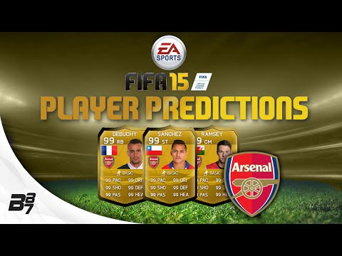 Sanchez - FIFA 14 Ultimate Team Daily Content! Like and Subscribe! ▻INSTANT FIFA 14 Coins http://goo.gl/l6aMIQ Use code: