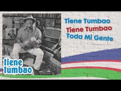 Letra Tiene Tumbao Javier Vásquez