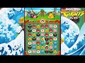 Angry Birds Fight! RPG Puzzle iPhone iPad Trailer