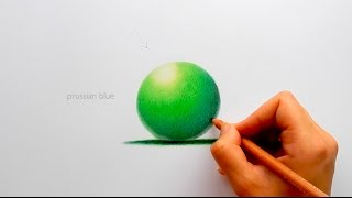 Full tutorials and other fun rewards → http://patreon.com/emmykaliaCOLORS: white, lemon yellow, grass green, prussian blue, sepiaDRAWING MATERIALS:Bristol smooth surface paper: https://goo.gl/RIQmQSCaran d'ache luminance: https://goo.gl/1I7CfpEraser Pencil perfection 7056: https://goo.gl/VUxGfUWHAT I USE FOR FILMING:Tripod: https://goo.gl/0MttWuCamera: https://goo.gl/3o6a4oLights: https://goo.gl/IaMg4vSUBSCRIBE HERE: http://bit.ly/EmmyKalia• Shop: https://www.etsy.com/shop/emmykalia• Facebook: https://www.facebook.com/emmykalia• Instagram: https://instagram.com/emmykaliaMusic: 5 Cents Back by Audionautix is licensed under a Creative Commons Attribution license (https://creativecommons.org/licenses/by/4.0/)Artist: http://audionautix.com/