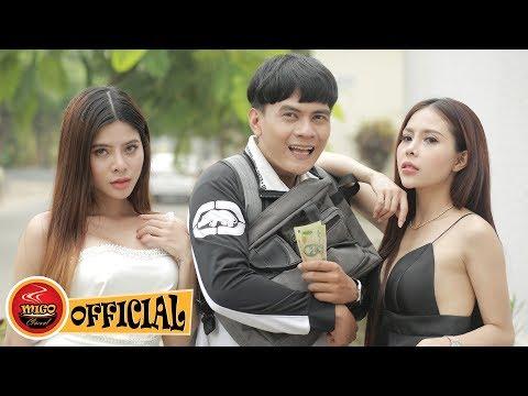 Mì Gõ | Tập 173 : Lương Em Đâu Sếp ? (Phim Hài Hay 2018) - Thời lượng: 14:31.