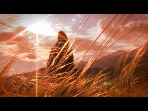 'Interroge le nuage' : Poème de Nicole Coppey