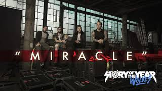 """Video Story of the Year - """"Miracle"""" MP3, 3GP, MP4, WEBM, AVI, FLV Mei 2018"""