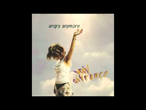 Angry Anymore (radio mix up)