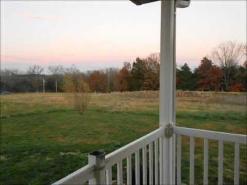 HUD Homes for Sale in Licking MO 65542 by Springfield MO HUD Realtors at Realty Choice Realtors