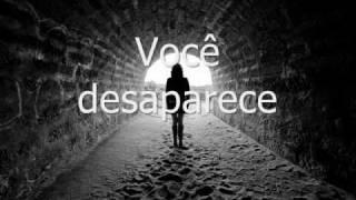 Video Tradução de Disappear - Beyonce MP3, 3GP, MP4, WEBM, AVI, FLV Juli 2018