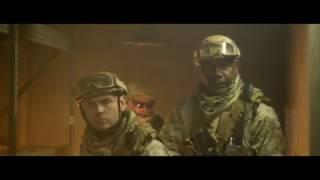 Nonton Jarhead 3 - The Siege 2016 Film Subtitle Indonesia Streaming Movie Download