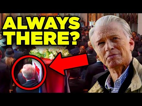 Avengers Endgame CAP'S ALTERNATE LIFE Revealed! (Timeline Debate Explained)
