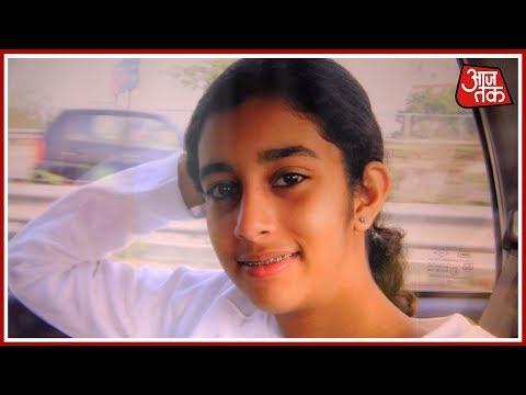 Verdict On Aarushi Talwar Murder Case Today
