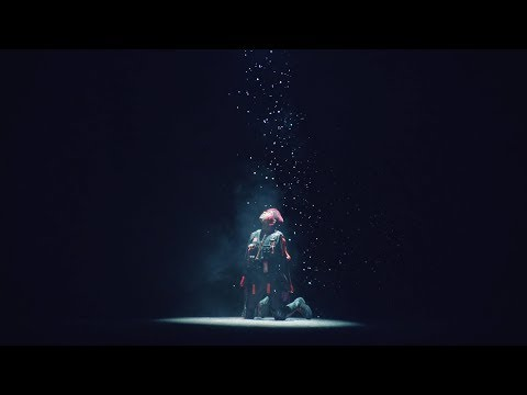 , title : '女王蜂 『火炎(FIRE)』Official MV'