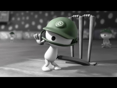 All Vodafone ZooZoo IPL Ads of 2017 - Zumi Zumi Funny Videos