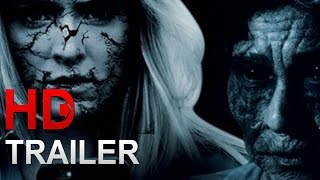 Nonton Bedeviled  Official Movie Trailer  2016  Horror Movie Film Subtitle Indonesia Streaming Movie Download
