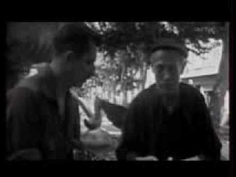 Tekst piosenki Amon Düül II - Dem Guten, Schönen, Wahren po polsku