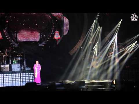 กมลา สุโกศล - 13 BoydKo Family Christmas Together Concert 2013 กมลา สุโกศล - Live and Learn...