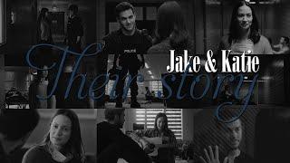 Nonton Jake   Katie  Their Story   1x01 1x13  Film Subtitle Indonesia Streaming Movie Download
