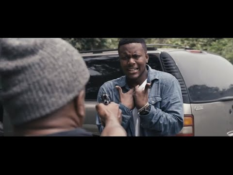 Video: KB - Kamikaze ft. Prisca