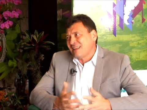 Fernando Aguayo América 06-10-2019