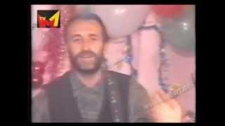 Osman Shehu FONTANA - Shkembi I Kujtimit  Ne Gezuar 1997