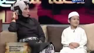 Video Alwi Assegaf - Hitam Putih 15-10-2013 MP3, 3GP, MP4, WEBM, AVI, FLV Desember 2018