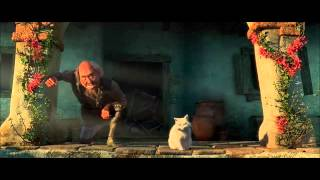 Nonton Puss In Boots  2011  Part 1 Film Subtitle Indonesia Streaming Movie Download