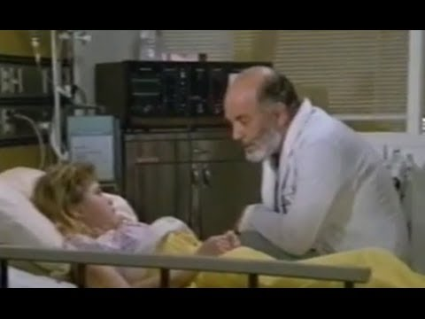 TRAPPER JOHN M.D. - Ep: Where There's A Will [Full Episode] 1984- Season 5 Episode 15