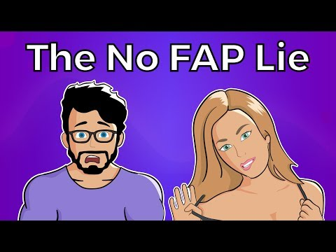 Video Masculine Man: The REAL Truth About NoFap download in MP3, 3GP, MP4, WEBM, AVI, FLV January 2017