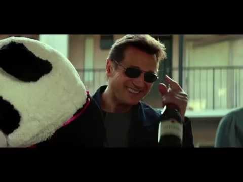 Taken - TAKEN 3 arrive au cinéma le 28 janvier 2015 ! Découvrez vite la bande-annonce. Liam Neeson revient dans la peau de Bryan Mills. L'ex-agent spécial voit son r...