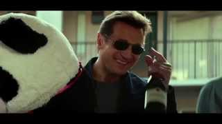Nonton Taken 3 Bande Annonce Vf Film Subtitle Indonesia Streaming Movie Download