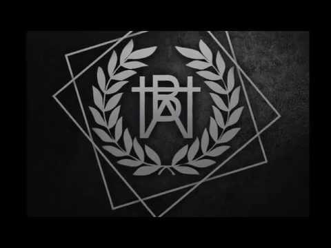 With Bleeding Hands - Drum recording (Studio Teaser #1)