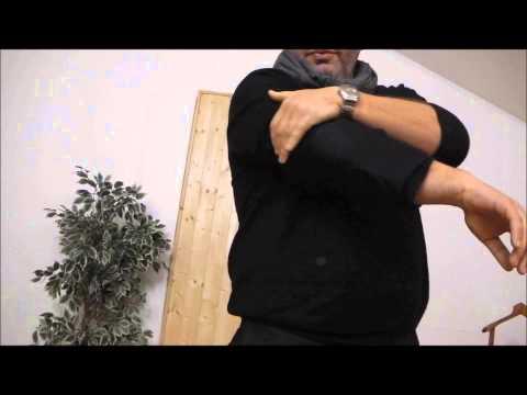 comment guerir l'osgood schlatter