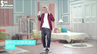 Nonton Exo Next Door Episode 1 Film Subtitle Indonesia Streaming Movie Download