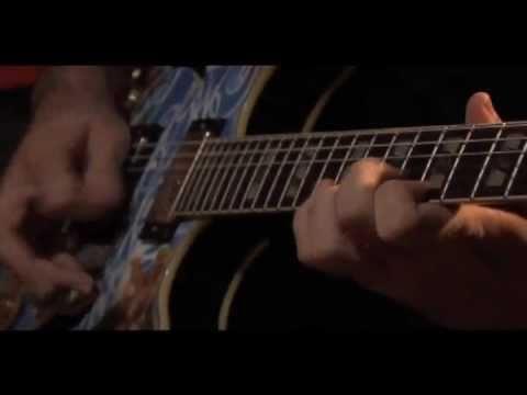 Febre do rato. DVD- Fred Andrade