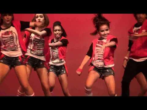 dancers - Next Generation Dancers, Sierra Neudeck • Twitter -- https://twitter.com/SierraNeudeck • Facebook -- https://www.facebook.com/SierraNeudeck • Instagram -- ht...