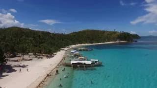Calintaan Philippines  City pictures : Subic Beach, Calintaan, Matnog, Sorsogon