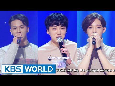 winner - Guest : WINNER, Lyn, Yoon Dohyun, Kangheodalrim ---------------------------------------------------------------------------------- Subscribe KBS World Of...