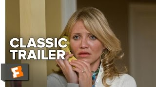 Nonton The Box  2009  Official Trailer   Cameron Diaz  James Marsden Thriller Movie Hd Film Subtitle Indonesia Streaming Movie Download
