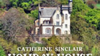 HOLIDAY HOUSE by Catherine Sinclair FULL AUDIOBOOK | Best Audiobooks