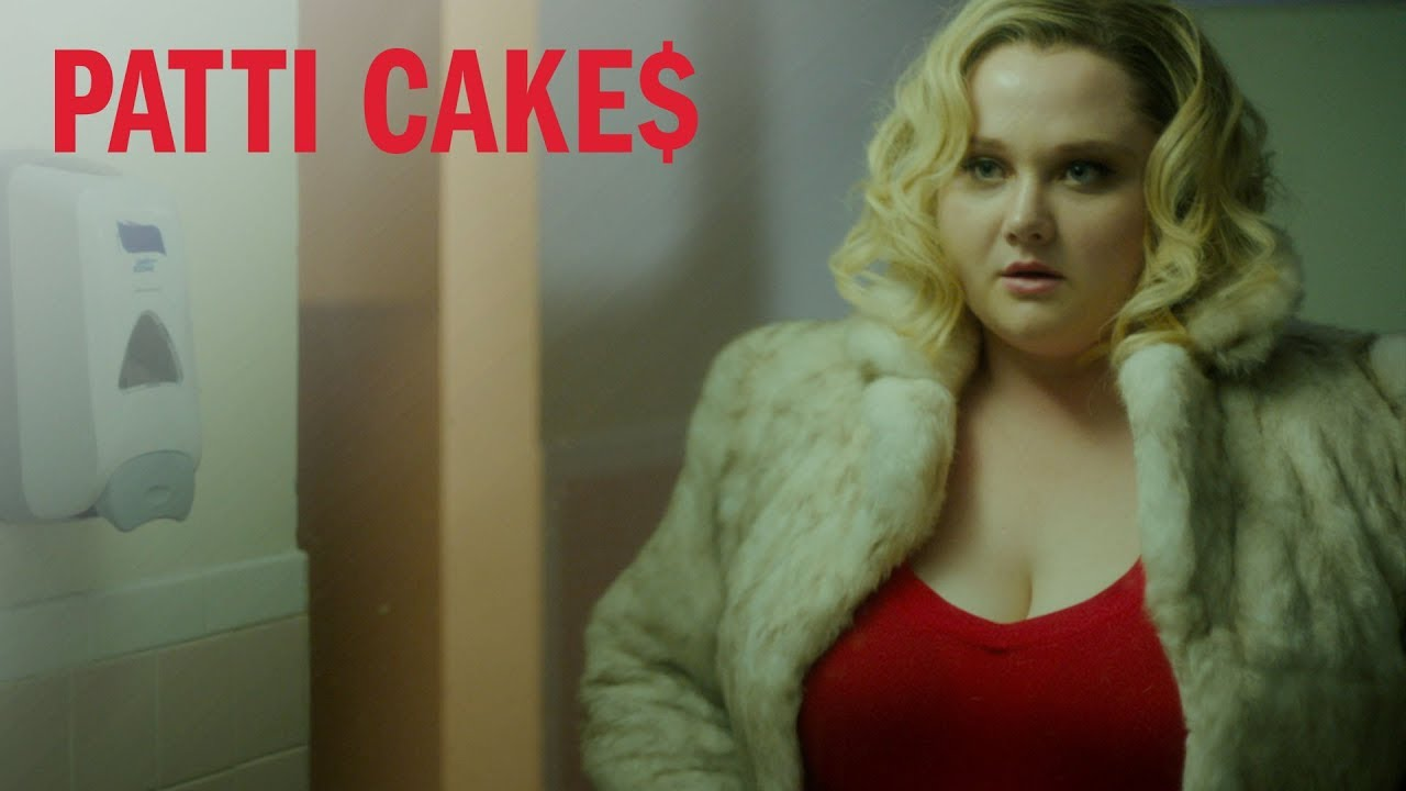 """Bow down the Queen is in the building."" Watch Geremy Jasper's 'Patti Cake$' (Clip)"