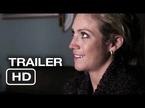 Would You Rather Official Trailer #1 (2012) - Brittany Snow Movie HD