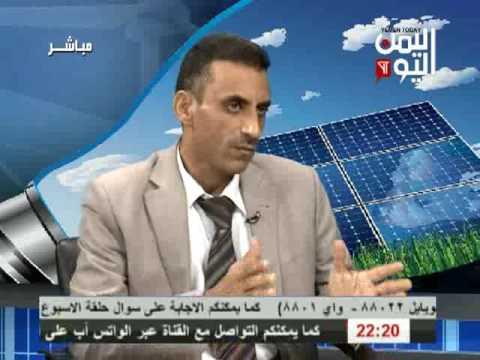 كهرباء بلاء فواتير 21 6 2016