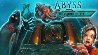 Abyss: The Wraiths of Eden YouTube video