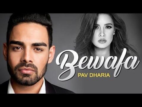 Bewafa Full Song | Pav Dharia | Brand New Punjabi Sad Songs 2013