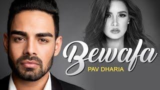 image of Bewafa Full Song - Pav Dharia - Latest Punjabi Songs - Lokdhun Punjabi