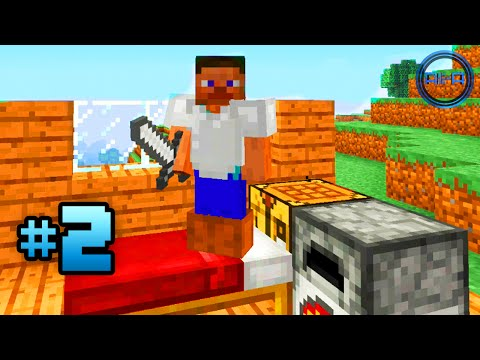 minecraft playstation 4 version